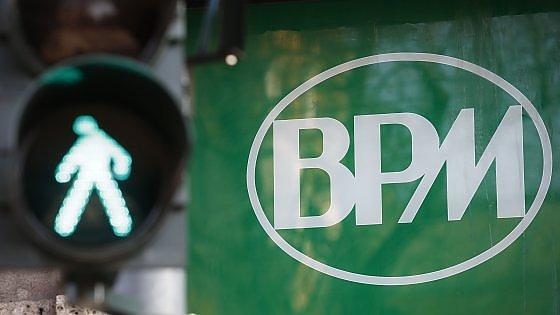 """Banche, Bpm e Banco più  vicine. Saviotti: """"Spero di fare in tempi brevi"""""""