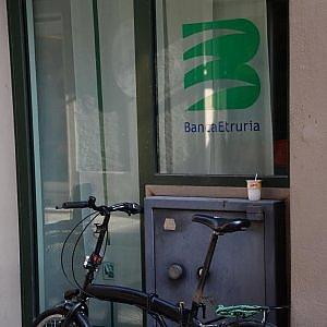 """Bankitalia: """"Etruria rifiutò l'offerta della Popolare di Vicenza"""""""