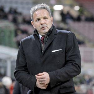 """Milan, Mihajlovic parla chiaro: """"Derby ultima chance per puntare in alto"""""""