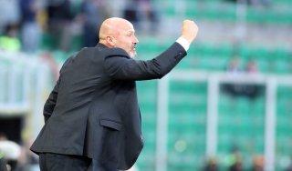 """Udinese, Colantono: """"Il momento è difficile, ritroviamo noi stessi"""""""