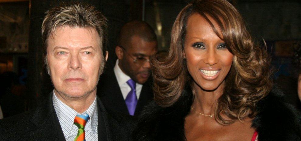 """David Bowie, le ultime volontà: """"Disperdete le mie ceneri a Bali"""""""