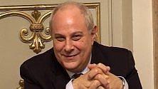 E' Mario Giro  il nuovo vice ministro degli Esteri  con delega  alla Cooperazione Internazionale