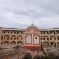 Il carcere di Santo Stefano, rudere di un sacrario, tornerà a vivere