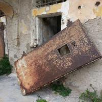 Il carcere di Santo Stefano