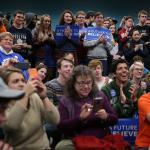 Primarie Usa, si comincia dall'Iowa: che cosa c'è da sapere