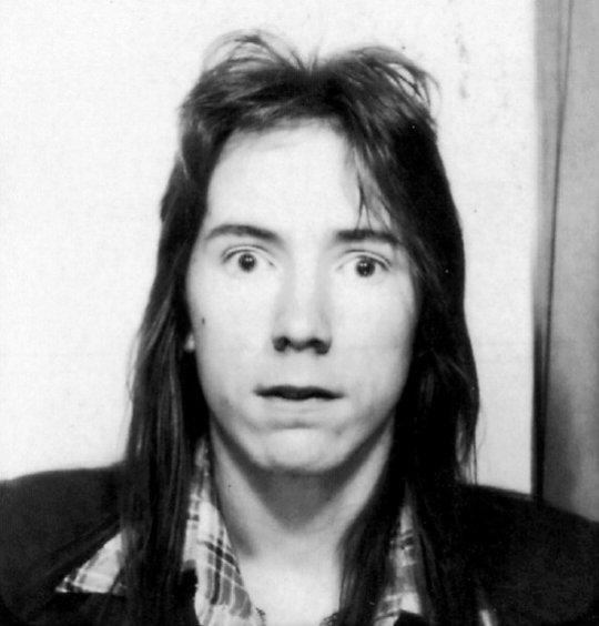 """John Lydon, Mister Rotten compie 60 anni """"Siamo i fiori nella vostra spazzatura"""""""