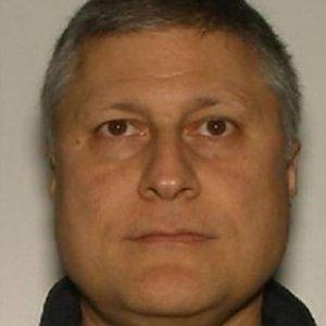 Canada, vecchio boss della 'ndrangheta ucciso a Toronto dal genero