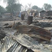 Nigeria, almeno 86 morti in attacco di Boko Haram a Maiduguri: