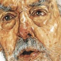 """Umberto Lenzi: """"Sul set ero solo un animale da fiuto e mi dicevo: vai, falli ridere e..."""