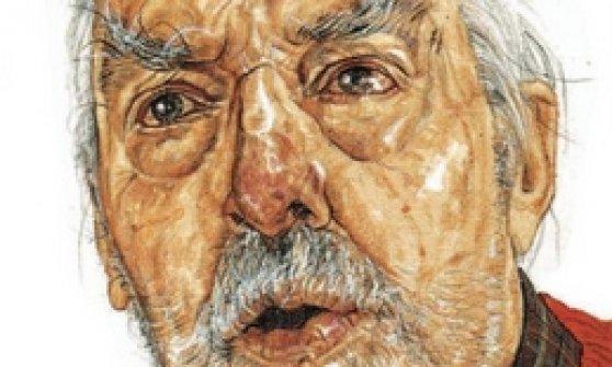 """Umberto Lenzi: """"Sul set ero solo un animale da fiuto e mi dicevo: vai, falli ridere e piangere"""""""