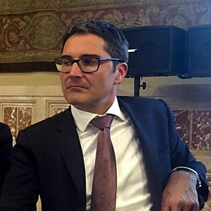 Pa: la spesa procapite per le Regioni è 3.600 euro, ma a Bolzano arriva a 9mila euro