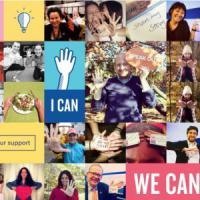 Ogni giorno 1.000 italiani colpiti dal tumore. Il 4 febbraio la Giornata mondiale