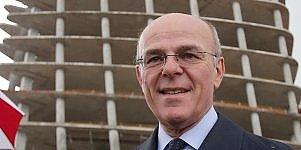 Gli azionisti di Generali e Mario Greco: otto mesi di grande freddo prima del divorzio    di GIOVANNI PONS