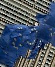L'analisi.  Bail in, bond e azioni, quando il mercato cede al populismo   di MARCELLO ESPOSITO