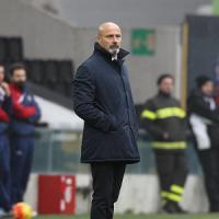 Udinese, Colantuono: