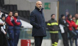 """Udinese, Colantuono: """"Un pareggio che dà morale"""""""