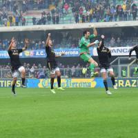 La Juventus non si ferma più. Napoli, l'emblema è Jorginho