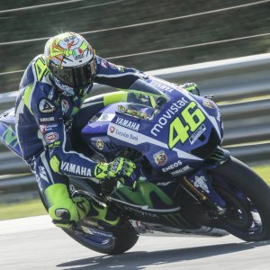 MotoGp, si riparte: Lorenzo davanti a Rossi nei primi test