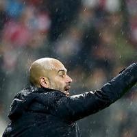 Inghilterra, è ufficiale: Guardiola allenerà il Manchester City
