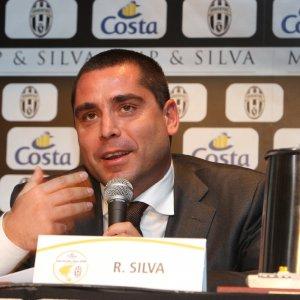 """Riccardo Silva: """"Infront? Non c'entro. Io fatturo, poi non so cosa fanno con i soldi"""""""