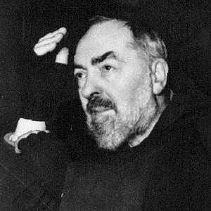 """Pompilio: """"A Roma non capivano Padre Pio, è la sua rivincita"""""""