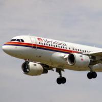 Gli emiri alla conquista dei cieli italiani: Meridiana verso Qatar Airways