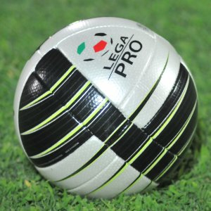 Lega Pro: il tribunale federale penalizza 12 squadre