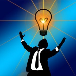 Startup, Regione Lazio investe 100 milioni nell'innovazione