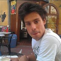 Egitto, studente sparito al Cairo: la rete si mobilita. #whereisgiulio, tweet da tutto il mondo