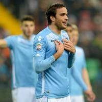 Lazio, Pioli fa la conta: emergenza piena contro il Napoli