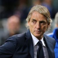 Inter, per Mancini è il momento più difficile: e la società lo lascia solo