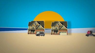 C'è un'app per separati e divorziati  aiuta gli ex a gestire la famiglia