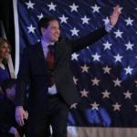Marco Rubio, la sorpresa Gop alle Primarie in Iowa