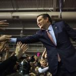 Primarie Usa, il segreto dell'estremista Cruz: i big data