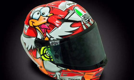 MotoGp, Iannone: ''Ducati pronta per una grande stagione''