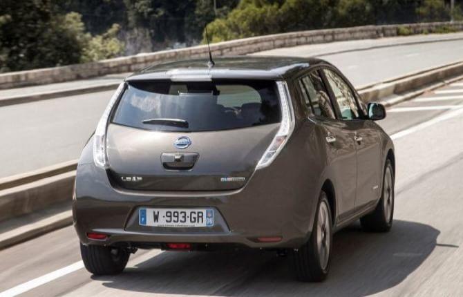 Messico: al via l'accordo fra Nissan e Bmw