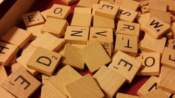 """Studio: la parola come un lego, ecco l'area del cervello che la """"assembla"""""""