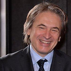 Antonio Di Bella direttore di RaiNews24 con 8 voti su nove