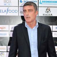 Gianluca Pagliuca: