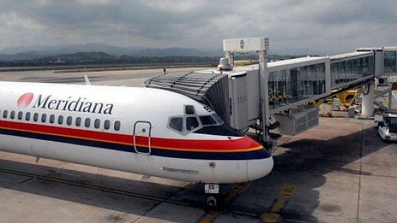 Meridiana-Qatar Airways, la trattativa prosegue: governo al lavoro