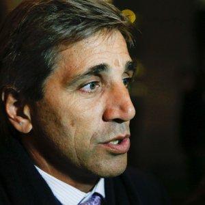 Accordo sui Tango Bond degli italiani: agli obbligazionisti rimborso da 1,35 miliardi