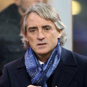 Inter, Ausilio: ''Contenti di Mancini. Banega e Lavezzi? A giugno''
