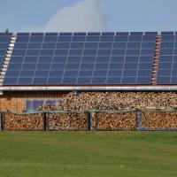 Stime catastali: più tasse sul fotovoltaico, meno su raffinerie e centrali a carbone