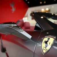 Ferrari affonda in Borsa dopo i conti: preoccupano le stime sul 2016