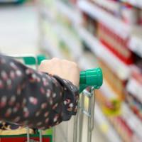 Cosa succede al cervello quando andiamo al supermercato