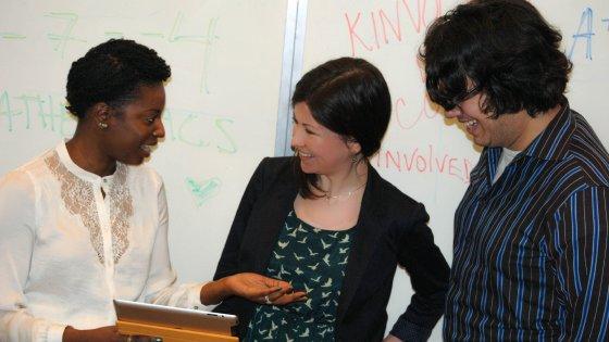 Kinvolved, l'app per insegnanti: marinare la scuola sarà impossibile