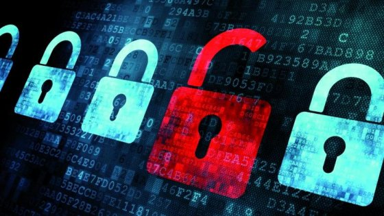 "Addio a Safe harbor, ecco lo ""Scudo per la privacy"": sì all'accordo Usa-Ue sui dati personali"