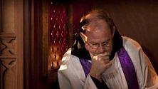 La Chiesa contro peccati sul web, i confessori adesso si aggiornano