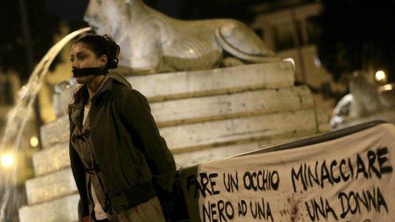 Femminicidio, dieci donne che non possiamo dimenticare