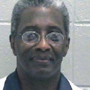 Usa, giustiziato il detenuto più anziano dopo 36 anni di carcere